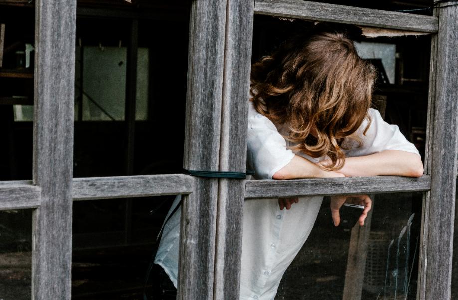 Gestionar la ansiedad durante el confinamiento (parte 3)