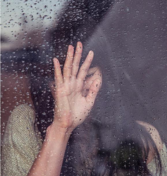 Gestionar la ansiedad durante el confinamiento (parte 4)